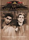 My Beautiful Laundrette (1985).jpg