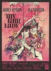 My Fair Lady (1964)2.jpg