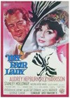My Fair Lady (1964)3.jpg