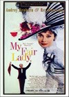 My Fair Lady (1964)4.jpg