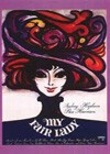 My Fair Lady (1964)5.jpg