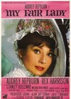 My Fair Lady (1964)6.jpg
