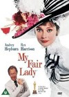 My Fair Lady (1964).jpg