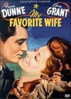 My Favorite Wife (1940)2.jpg