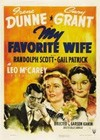 My Favorite Wife (1940).jpg
