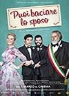 My-Big-Gay-Italian-Wedding.jpg