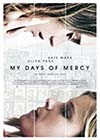 My-Days-of-Mercy.jpg