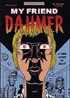 My-Friend-Dahmer2.jpg