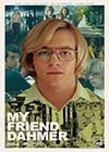 My-Friend-Dahmer3.jpg
