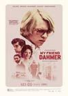 My-Friend-Dahmer4.jpg