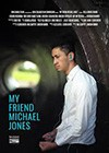My-Friend-Michael-Jones.jpg