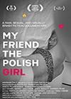 My-Friend-the-Polish-Girl2.jpg