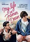 My-Life-with-James-Dean3.jpg