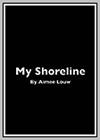 My Shoreline