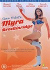 Myra Breckinridge (1970)2.jpg