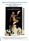 Myra Breckinridge (1970).jpg