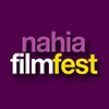 Nahia film fest