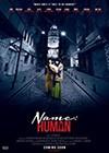 Name-Human.jpg
