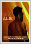 Nat Alie