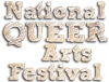 National Queer Arts Festival