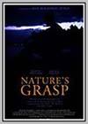 Nature's Grasp