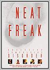 Neat Freak