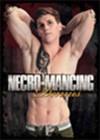 Necro-mancing-dennis2.jpg