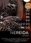 Nereida-2018.jpg