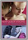 New Queer Visions 1 - 3