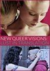 New-Queer-Visions-Lust-In-Translation.jpg