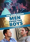 New-Queer-Visions-Men-from-the-Boys.jpg