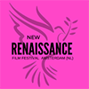 LGBT New Renaissance Film Festival - London