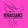 LGBT New Renaissance Film Festival - Amsterdam