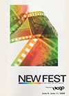 Newfest-2009.jpg