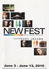 Newfest-2010.jpg