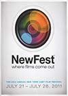 Newfest-2011.jpg