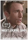 Next-level-shit.jpg