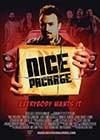 Nice-Package3.jpg