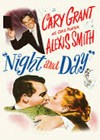 Night And Day (1946)2.jpg
