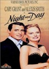 Night And Day (1946)5.jpg