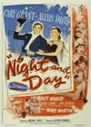 Night And Day (1946).jpg