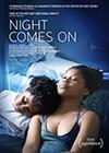 Night-Comes-On.jpg