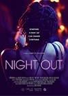Night-Out-Amelia-Hashemi.jpg