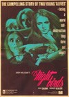 Nightbirds (1970)2.jpg
