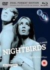 Nightbirds (1970).jpg