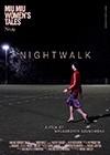 Nightwalk-2020.jpg