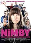 Nimby-2020.jpg