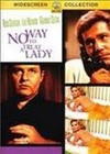 No Way To Treat A Lady (1968)2.jpg