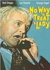 No Way To Treat A Lady (1968)3.jpg