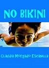 No-Bikini.jpg